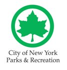 USA GPJ - NYC Dept. of Parks & Recreation